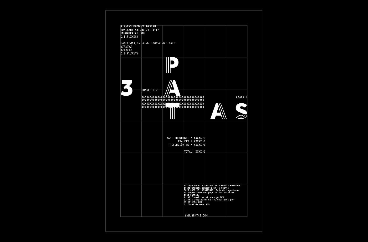 3patas-reticula-factura-01