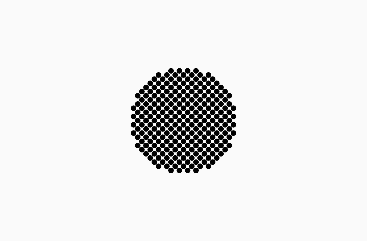 op-art-movimientos-02