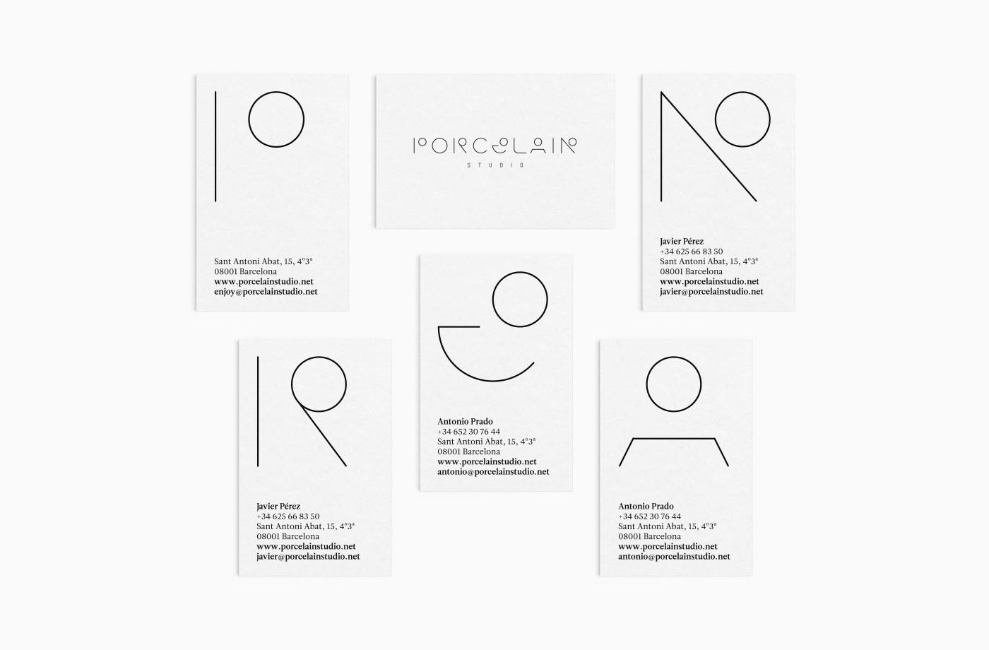 porcelain-studio-tarjetas-02