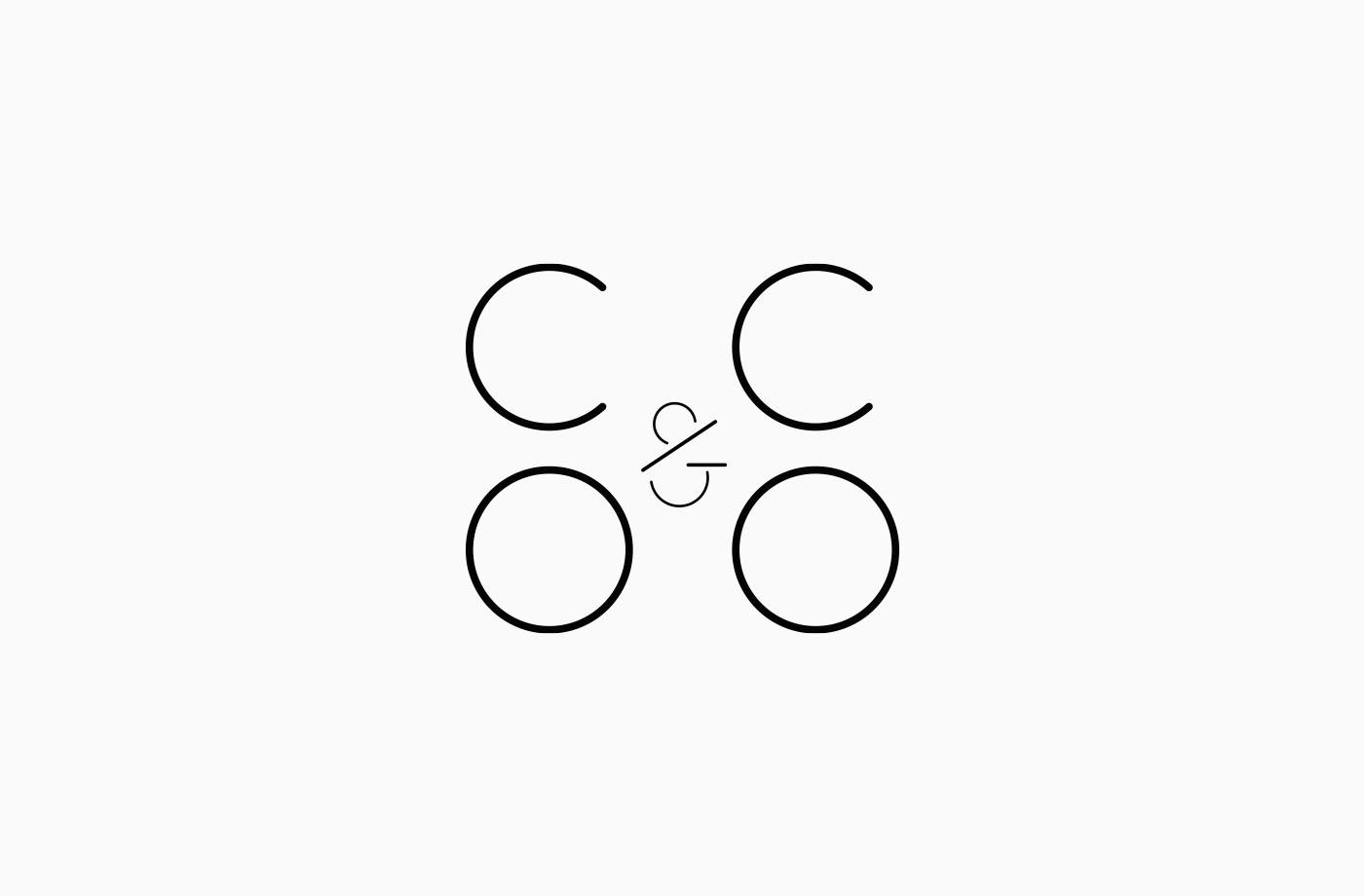 co&co-logo