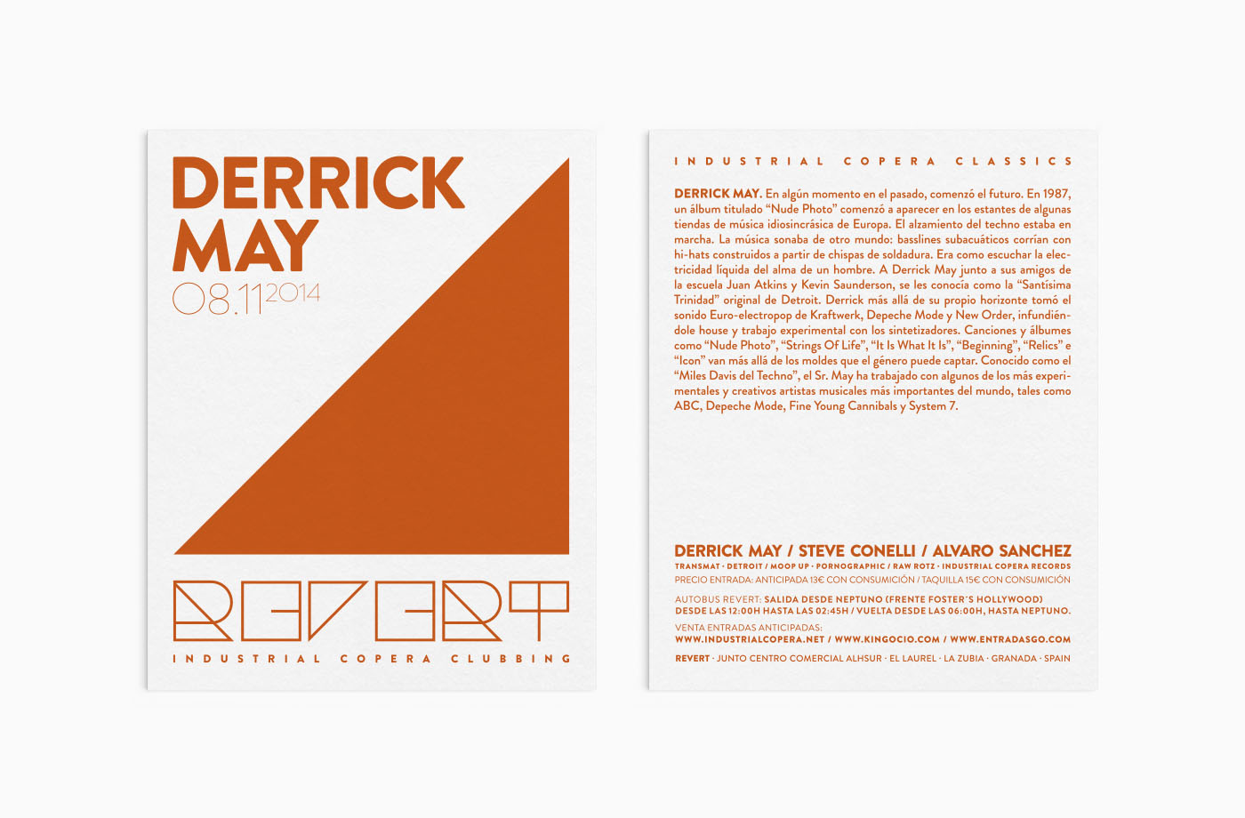 revert-flyer-derrick-may