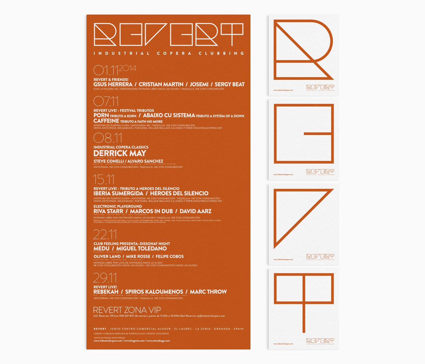 revert-poster-sabana-mini-carteles-noviembre