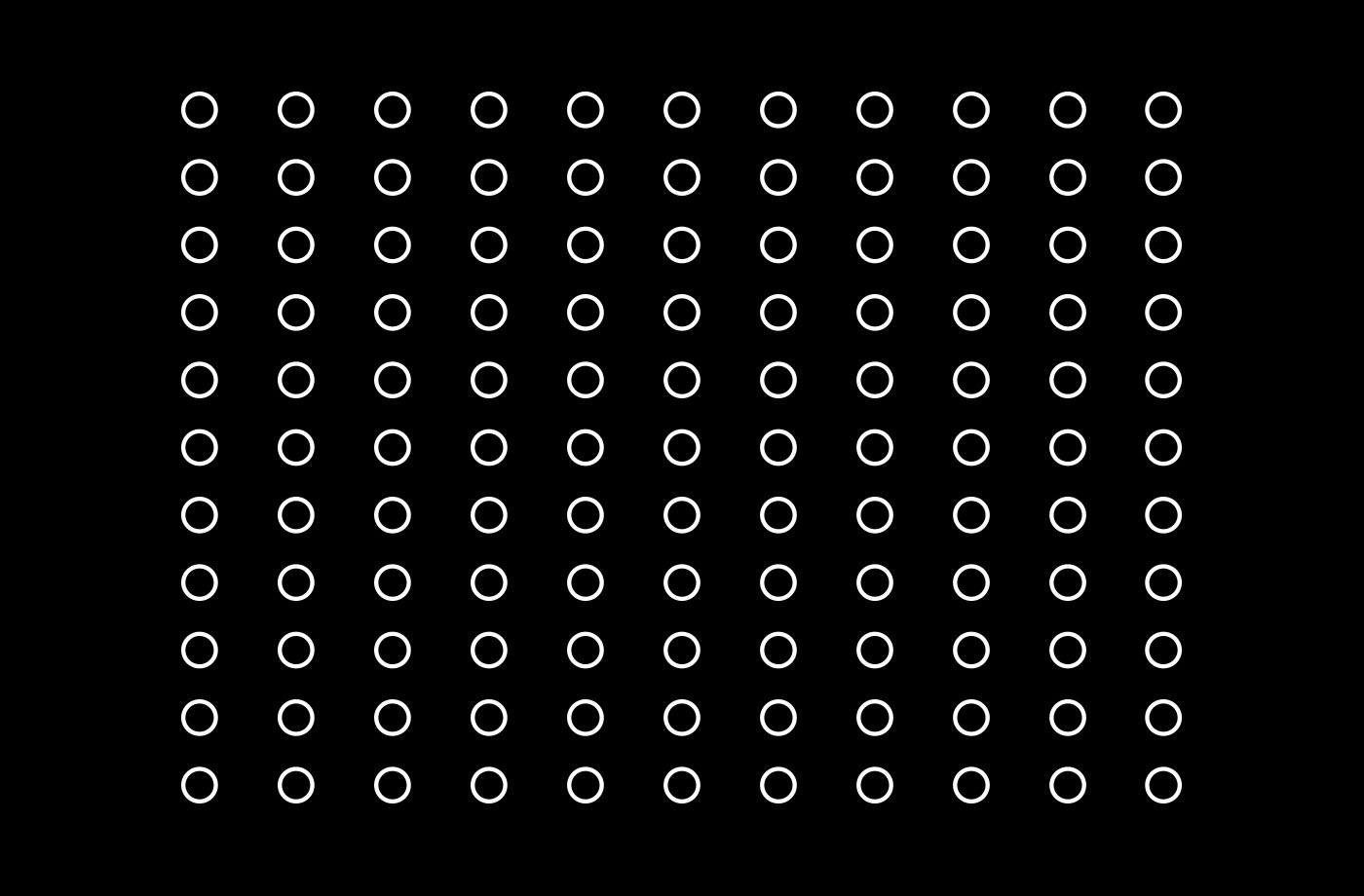 ivan-montijano-circle-00