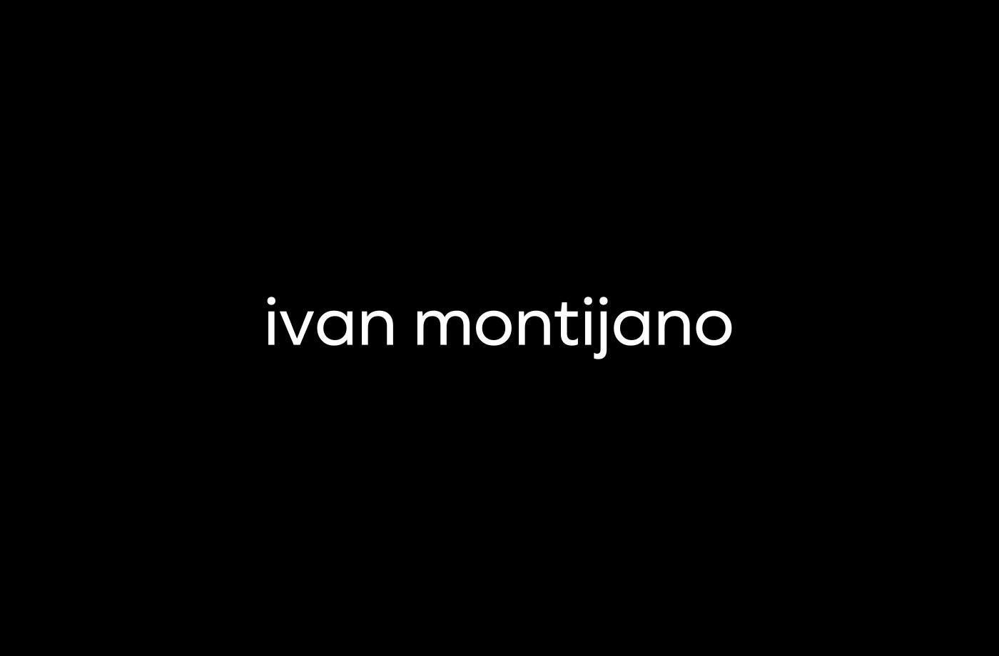 ivan-montijano-im-00