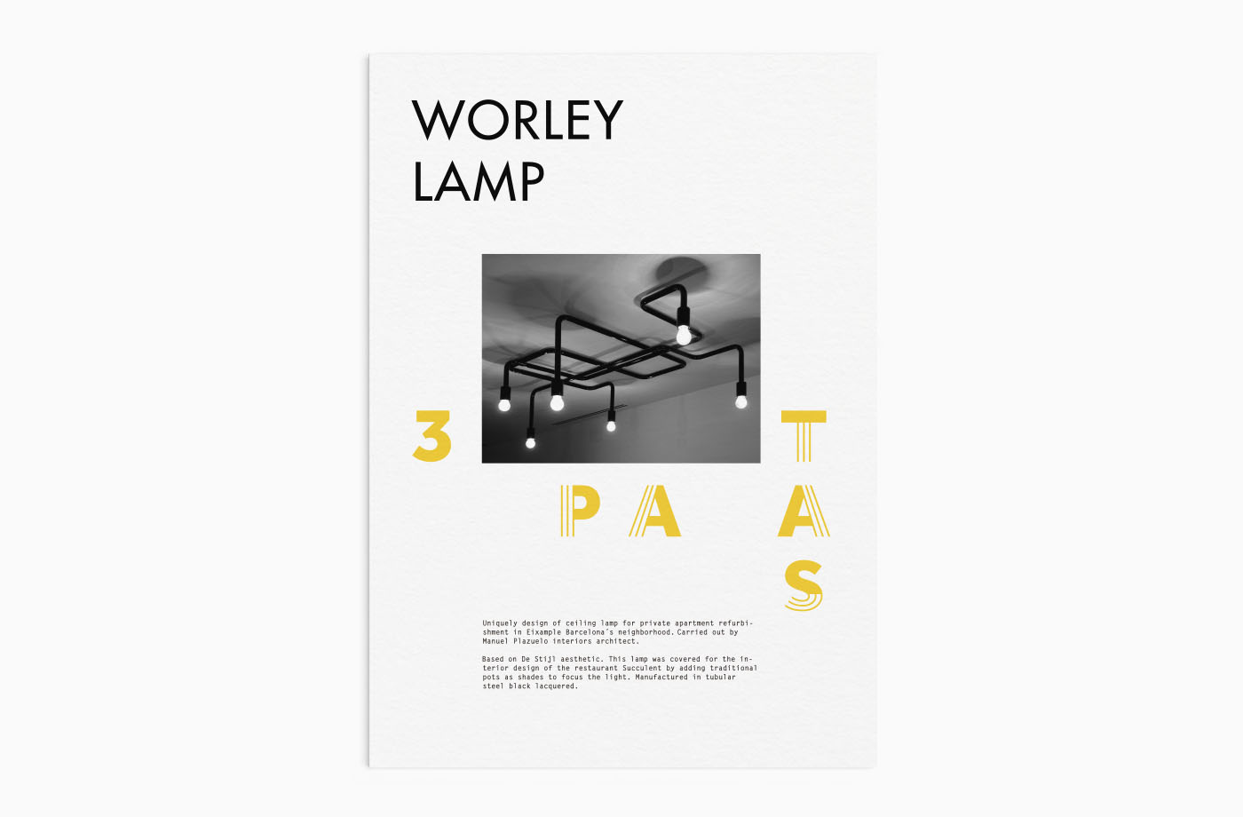 worley-lamp-3patas